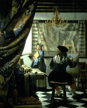 http://www.kontorakuka.ru/countries/europe/austria/jpeg/Vermeer.jpg