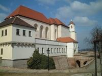 Шпильберг