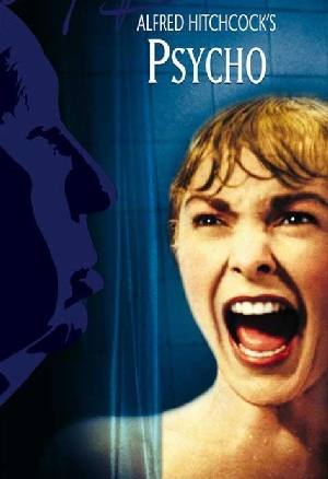 psycho film analysis essay Category: papers title: film analysis of psycho by alfred hitchcock.
