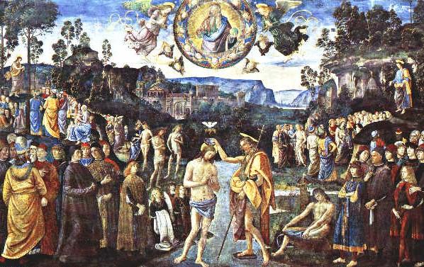 http://www.kontorakuka.ru/countries/europe/italy/vatican/jpeg/baptism.jpg