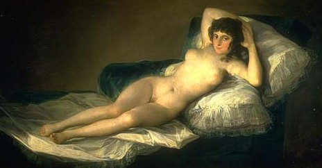 http://www.kontorakuka.ru/countries/europe/spain/jpeg/prado/maja-nude-big.jpg